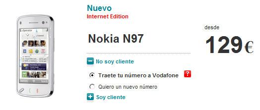 nokia-n97-vodafone-barato