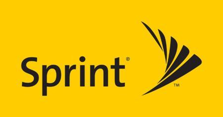 sprint_logo_450x236