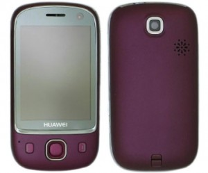 Huawei-U7510