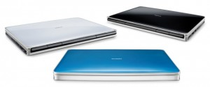 Nokia_Booklet_3G_Group01-640x268