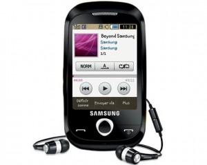 Samsung-S3650-Corby-4