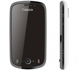 T-Mobile-Pulse-Huawei-U8220-1