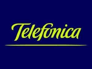 logo_telefonica_b