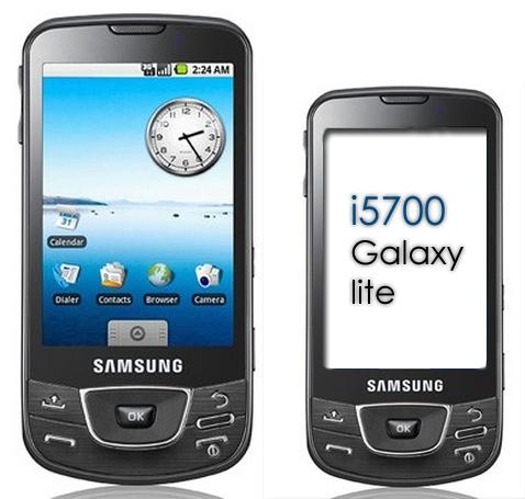 samsung-i5700-galaxy-lite