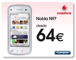 nokia-n97-vodafone-64-barato