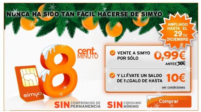 simyo_navidad